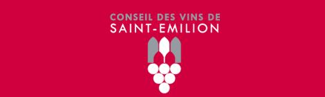 #1分钟产区游#法国波尔多的圣埃米利永分级#1MinWineTour#Saint Emilion Classification