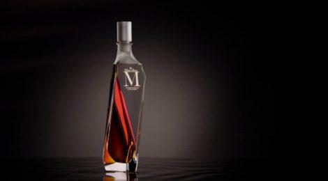 酒类拍卖市场观察之威士忌板块